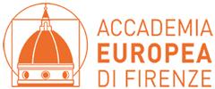 AEF Accademia Europea Firenze