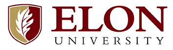 elon logo official