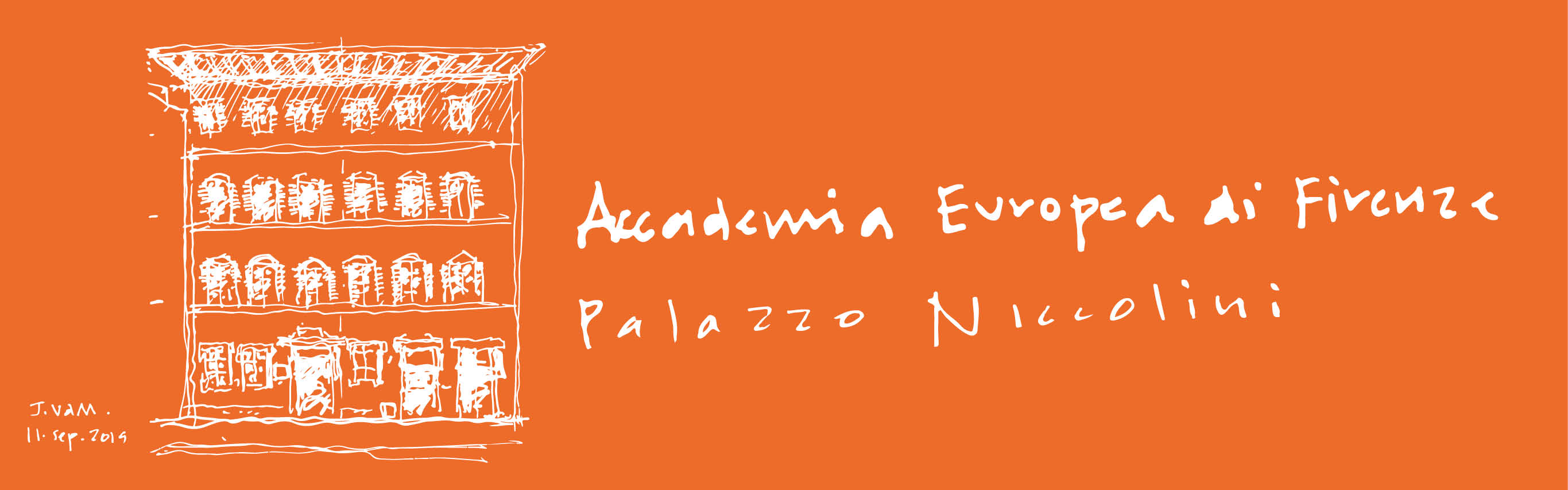PalazzoNiccolini