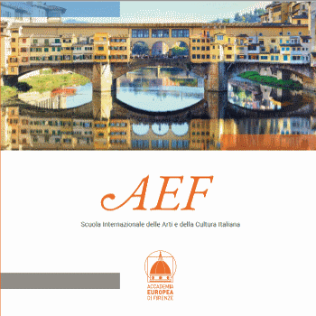 AEF BROCHURE DOWNLOAD
