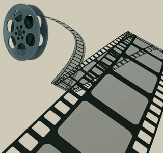 curso historia do cinema Italiano