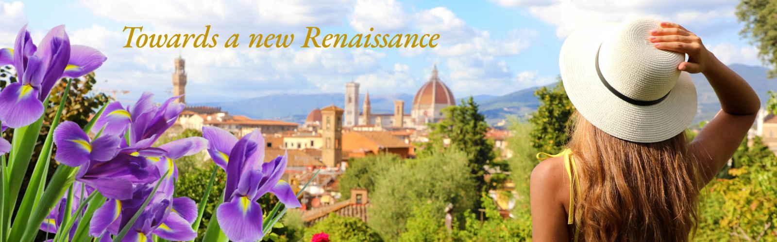 florence-new-renaissance