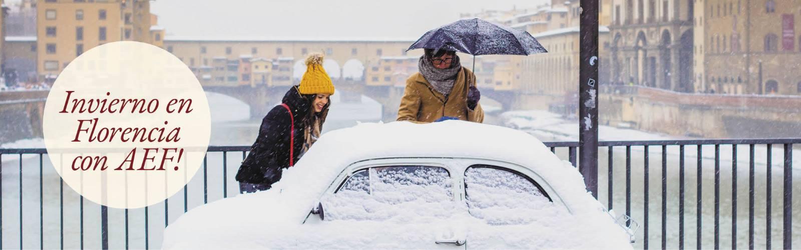 inverno-es