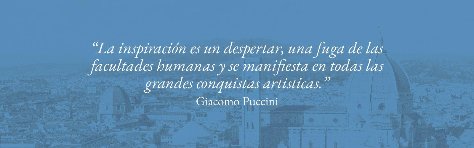 puccin-es-min