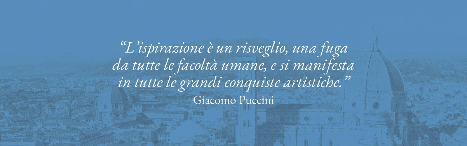 puccini-it
