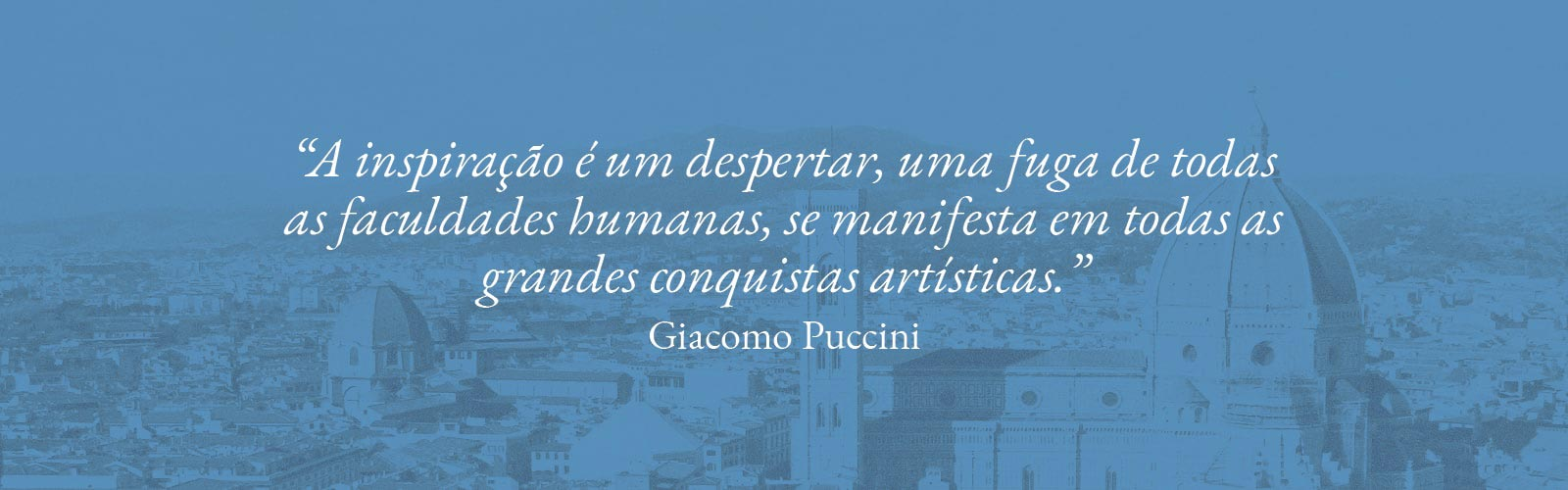 puccini-pt-min