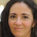 Benedetta Ghiglia