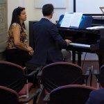 Piano de acompanhamento para pianistas