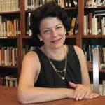 Tina Fallani