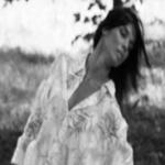 Gabriella Secchi