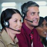 AEF Italiano + CILS Certificate Program