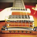 Modern and Jazz Guitar