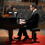 Pianoforte d'accompagnamento per pianisti