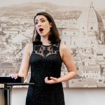 Renaissance and Baroque Singing