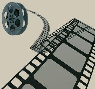 El Cinema Italiano