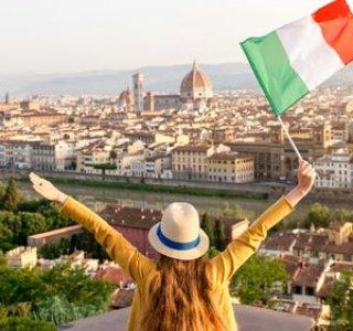 Historia de la Italia Contemporánea