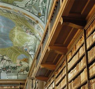 História da Literatura Italiana