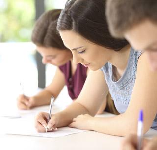 Curso de preparação para o exame CILS