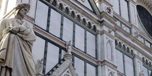 """Beca de estudio  """"Dante Alighieri"""" - Italiano y Cultura italiana"""