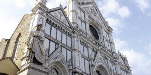 """Borsa di studio """"Dante Alighieri"""" - Lingua e Cultura italiana"""