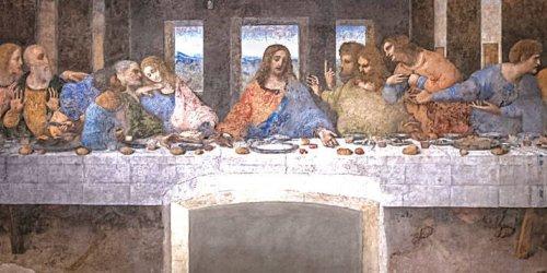 """Beca de estudio  """"Leonardo da Vinci"""" - Pintura y Diseño"""