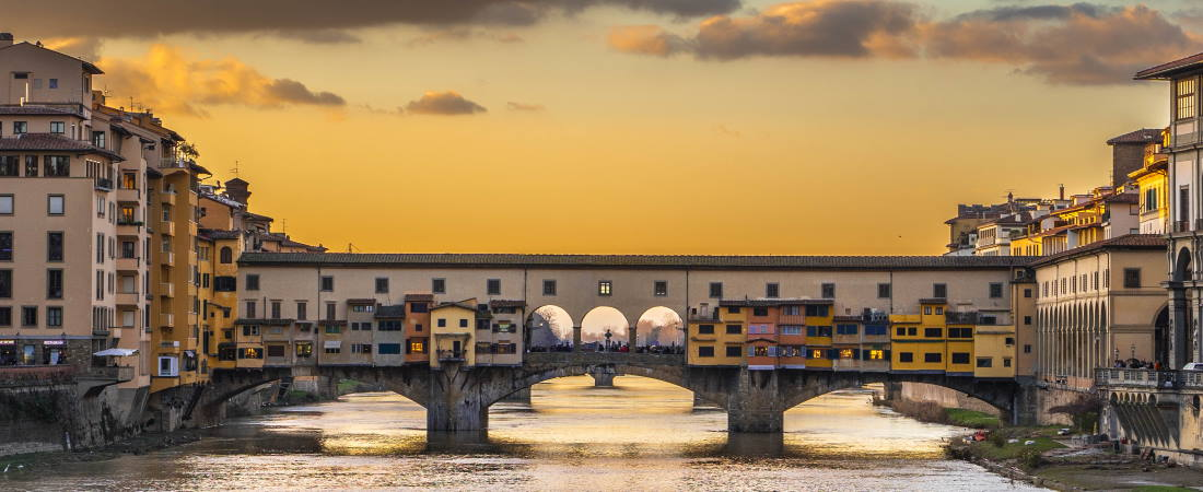 Semester Programs Abroad AEF Florence