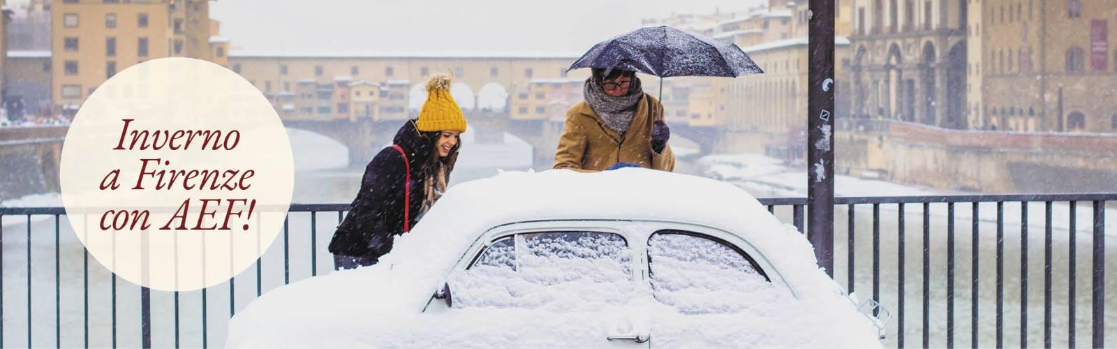 inverno-it